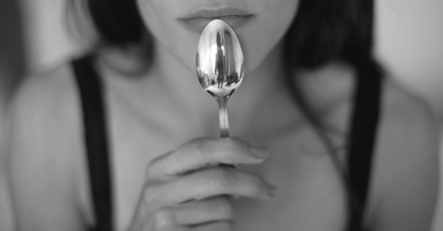 Princesse Spoon